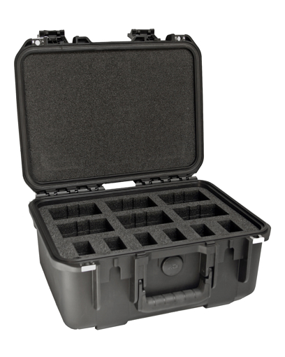 Afbeeldingen van DJI TB50/WB37 - Battery Case - Small